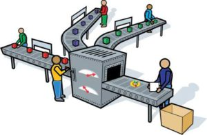 Manufacturing-Picture